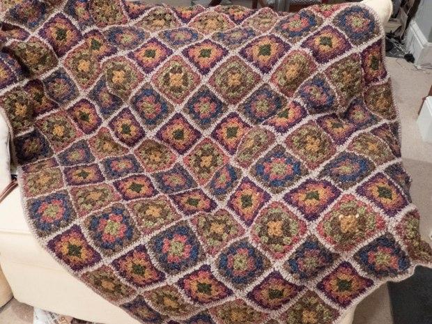 blanket finished 1