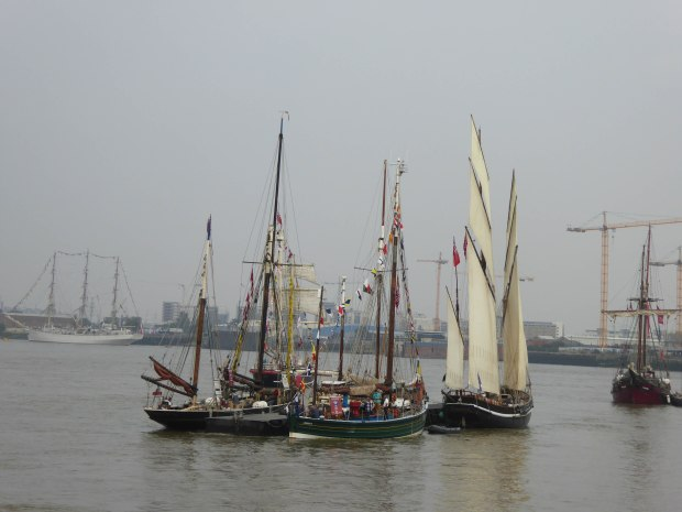 Greenwich 4