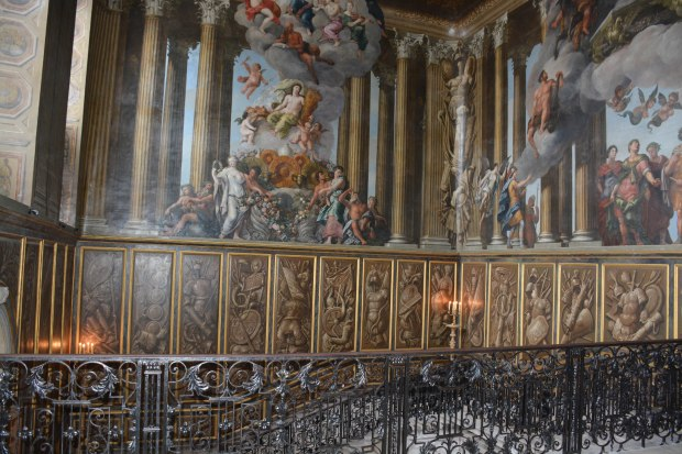 Hampton Court 10