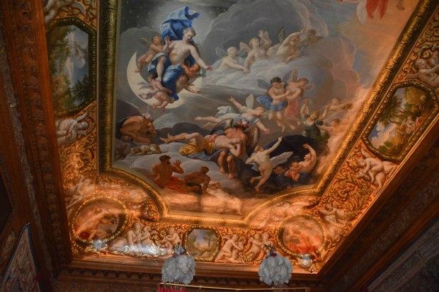 Hampton Court 8