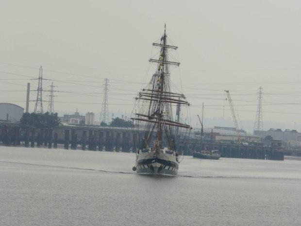 tall ships 10