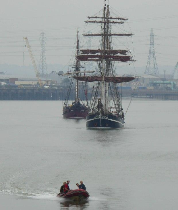tall ships 12