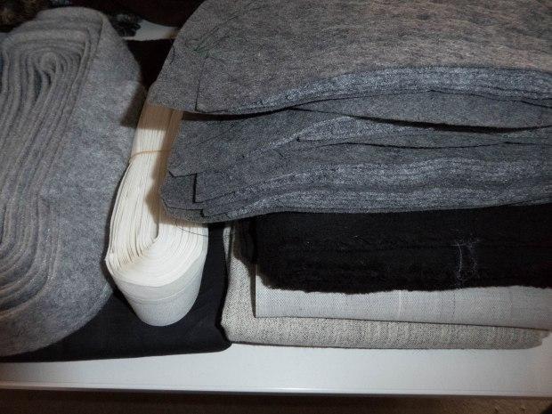 Tailoring_