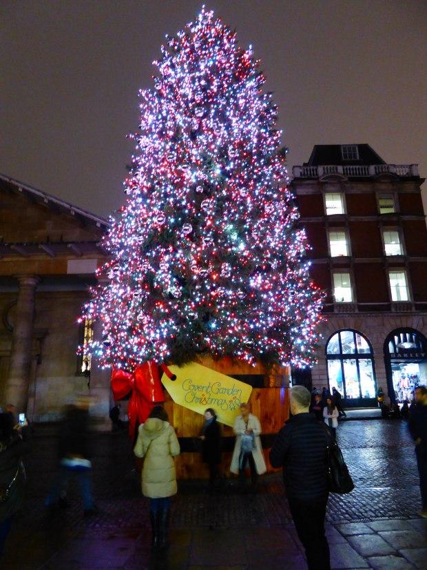 Covent Garden 5