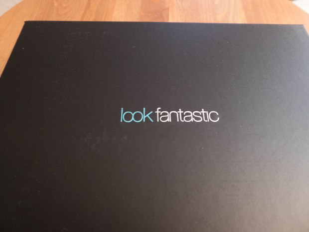 Look Fantastic 1
