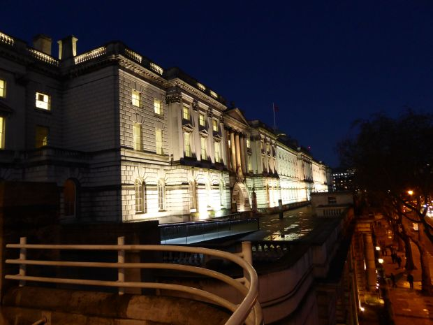Somerset House 3