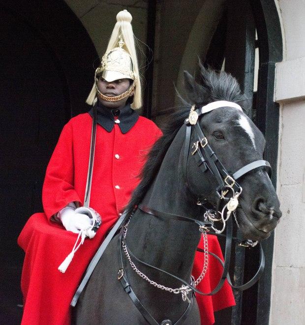 Whitehall 3
