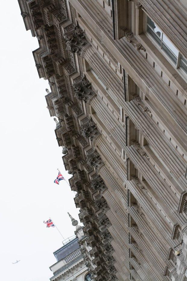 Whitehall 5