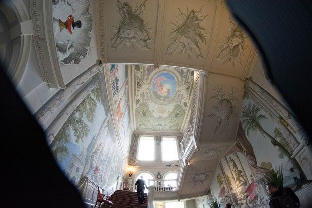 Ragley Hall 17