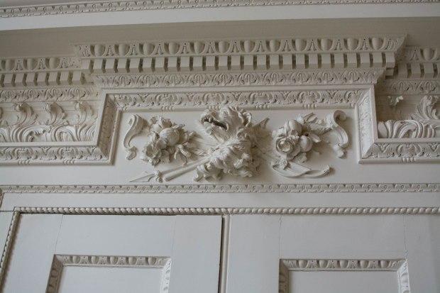 Ragley Hall 7