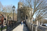 Tower of London 5