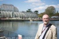 Kew Gardens. 3