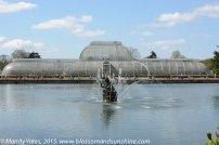 Kew Gardens. 5