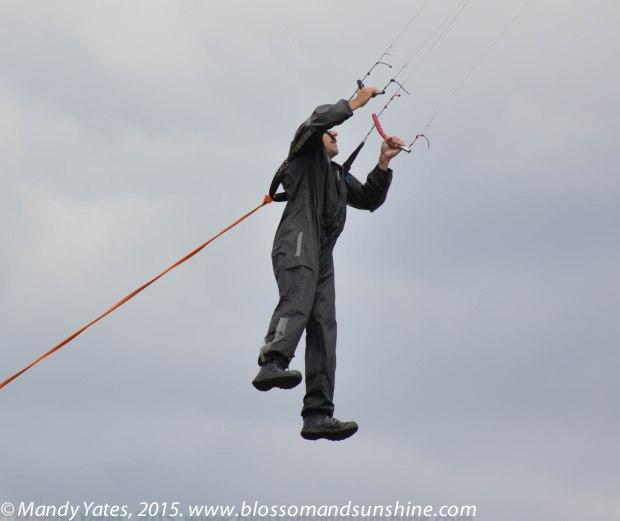 Kites 10