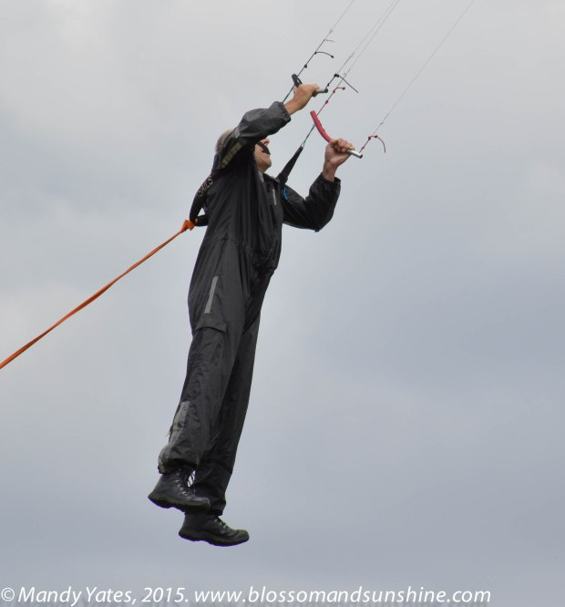 Kites 11