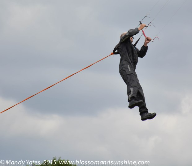 Kites 9
