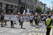 Pride 24