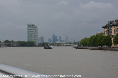The Thames 16