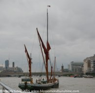 The Thames 27