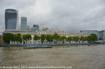 The Thames 30