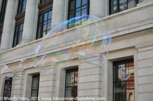 Bubbles 24