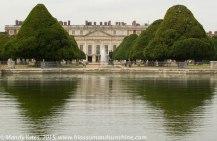 Hampton Court Flower Show 12
