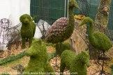 Hampton Court Flower Show 27