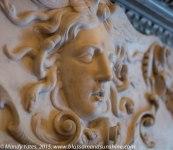 Kensington Palace 17
