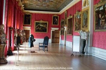 Kensington Palace 19
