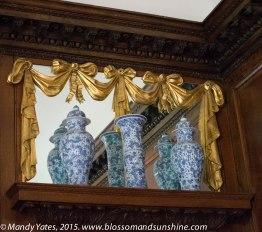 Kensington Palace 20