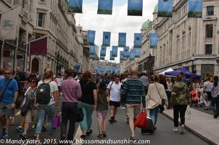 Regent Street 5