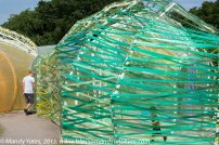 Serpentine Pavilion 6