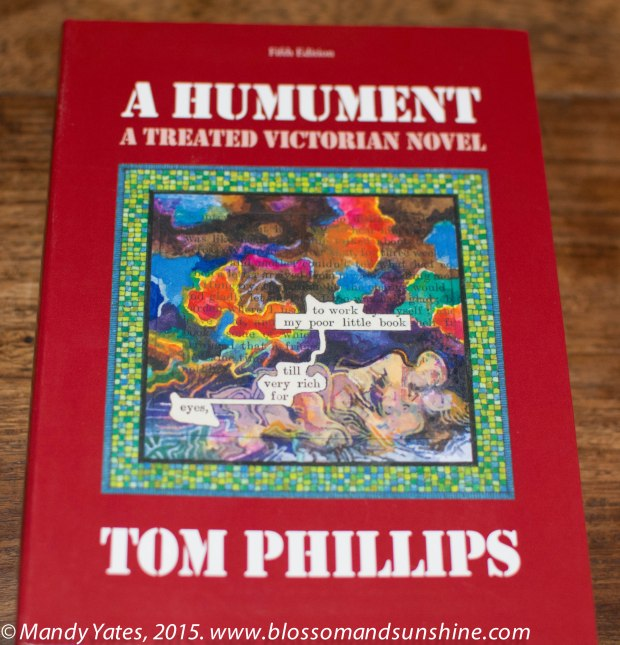 Tom Phillips 5