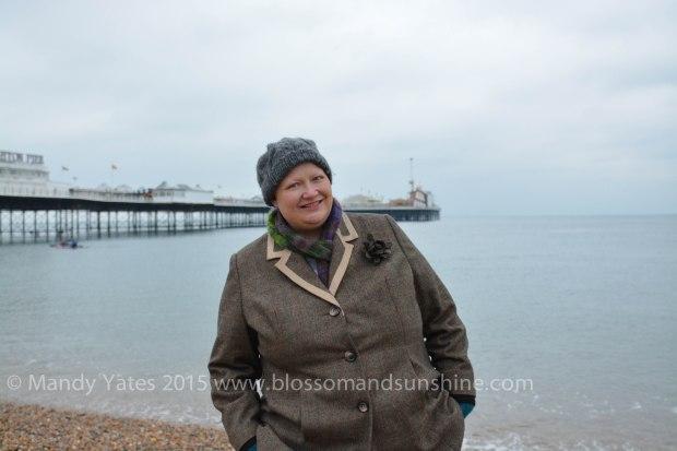 Brighton 17