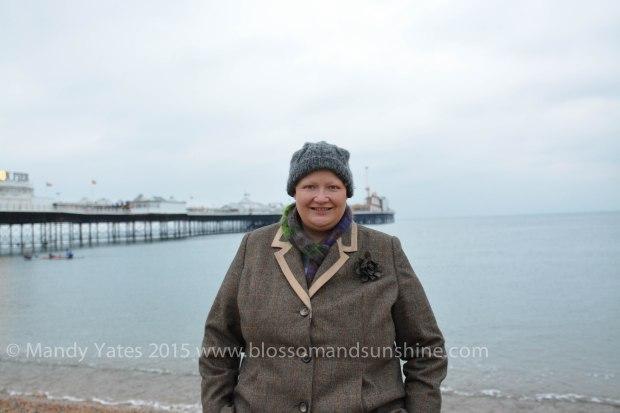 Brighton 18