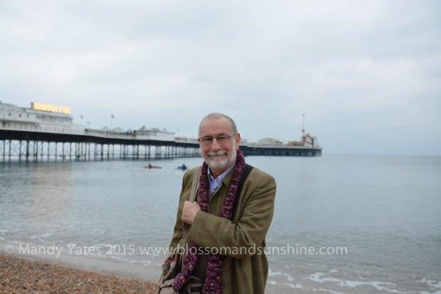 Brighton 20