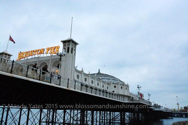Brighton 21