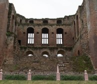Kenilworth Castle 17