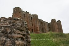 Kenilworth Castle 18
