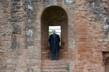 Kenilworth Castle 19