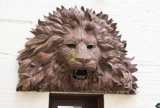 trip to birmingham 15