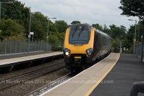 trip to birmingham 2a