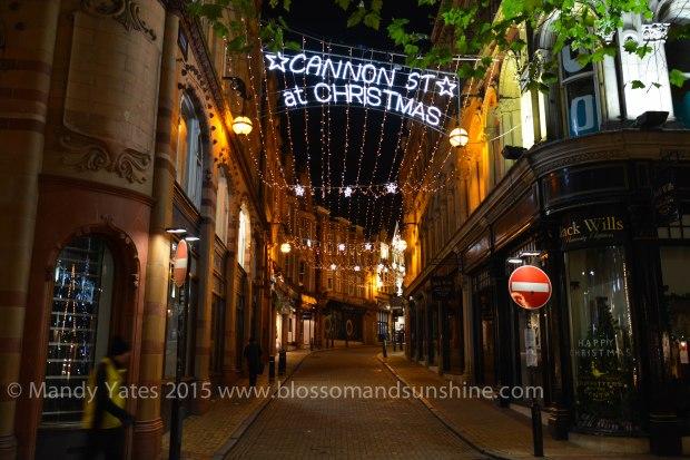 Birmingham German market 2015 13