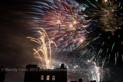 Fireworks 34