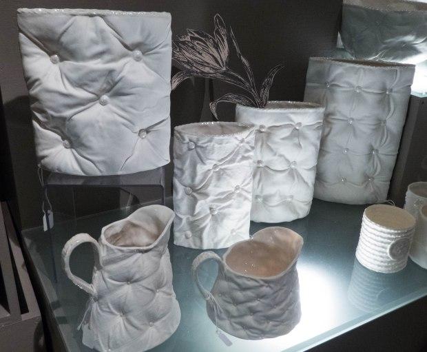 pottery 4