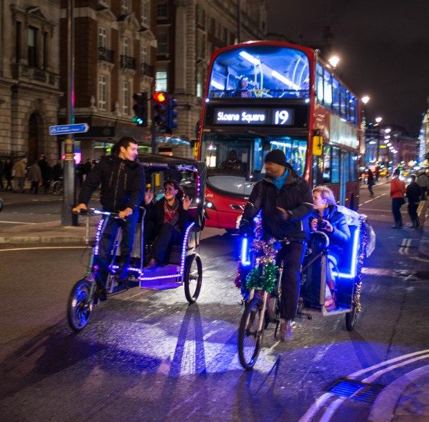 Rickshaw 1