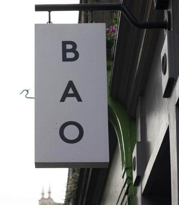 Bao 1