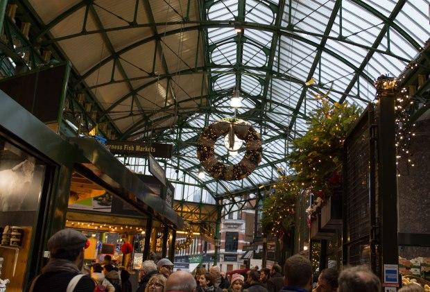 borough market 12