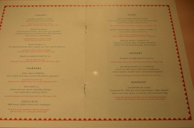 Museum of Food 11