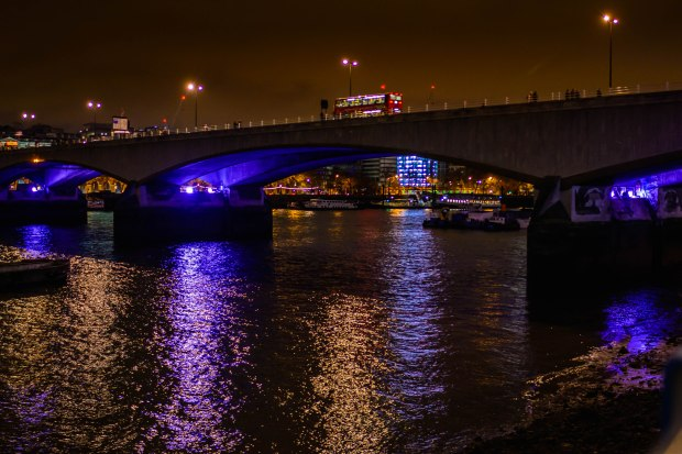 Southbank January 2016 2
